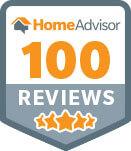 Home Adviser Best of 2017 - Elite Garage Door & Electric Gate Repair Of Seattle