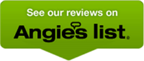 Angies List Listing - Elite Tech Garage Door Services