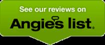 Angies List Listing - Elite Tech Garage Door Services