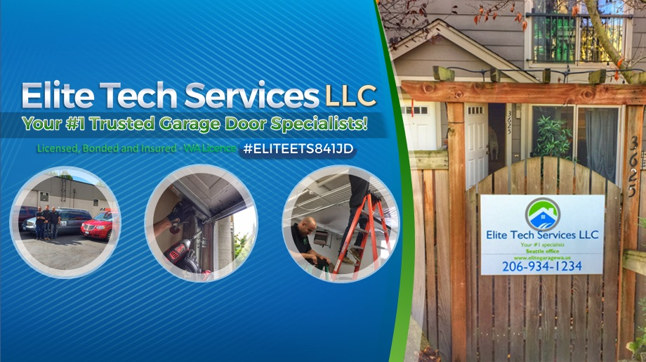 Garage Door Repair Blog Elite Garage Door Amp Gate Repair