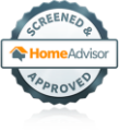 Home Adviser Account - Elite Garage Door Of Seattle