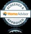 Home Adviser Account - Elite Garage Door Of Seattle
