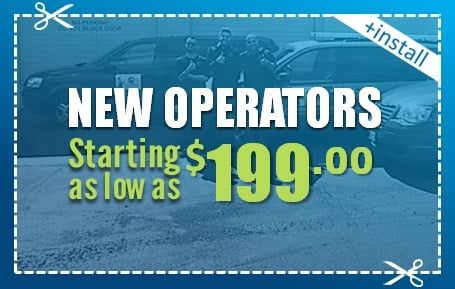 new-operators-starting-as-low-as-89-elite-tech-services, LLC-the-coupons-min