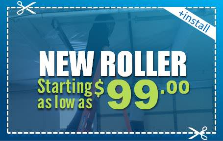 New Roller Starting As Low As 89$ - Elite Tech Services, LLC Coupons - Elite Tech Services, LLC