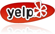Yelp Account - Elite Garage Door Of Seattle