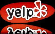 Yelp Account - Elite Garage Door Of Seattle