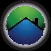 Elite Garage Of Seattle - Footer Logo