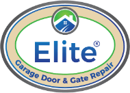 Elite garage door gate repair of seattle wa king county for Garage door repair duvall wa
