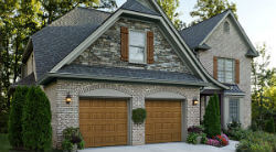 Garage-Doors-Gallery-Elite Garage Door OfSeattle