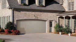 Garage-Doors-Gallery-Elite-Garage-Door
