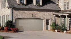 Garage-Doors-Gallery-Elite-Garage-Door