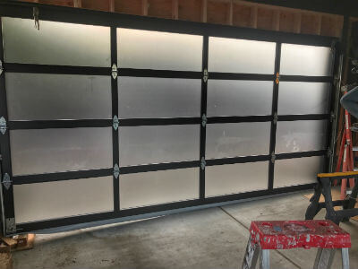 Glass Garage-Door-Elite-Garage-Door-Seattle