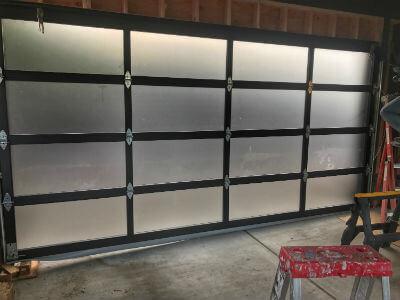 Glass Garage-Door-Elite-Garage-Door-Seattle