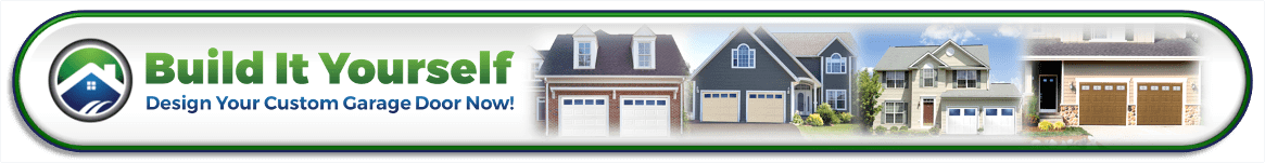 New-Garage-Door-Design-•-Elite-Garage-Door-Electric-Gate-Repair-Of-Seattle King-County