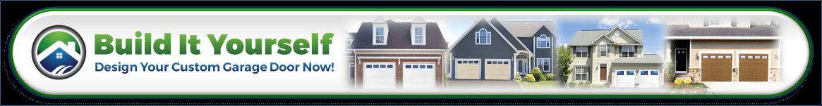 New-Garage-Door-Design-•-Elite-Garage-Door-Electric-Gate-Repair-Of-Seattle King-County