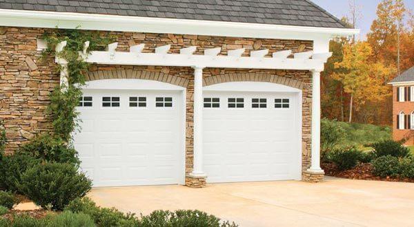New-Garage-Door-Replacement•-Elite-Garage-Door-Seattle