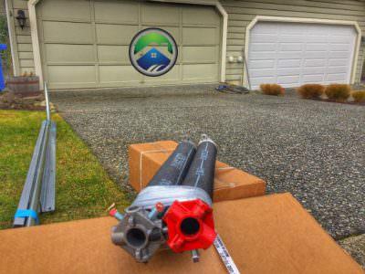 10 Garage Door Security Measures
