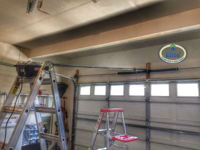 Some Garage Spaces Uses That You Haven't Thought About - Elite Garage Door & Gate Repair Of Seattle