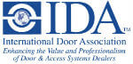 Elite Garage Door & Gate Repair Of Seattle - IDA Members
