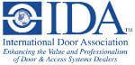 Elite Garage Door & Gate Repair Of Seattle - IDA Members