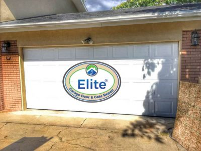 Garage door repair blog elite garage door gate repair for Garage door repair duvall wa