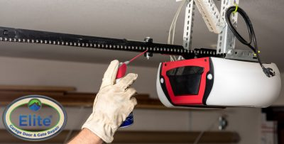 DIY Garage Door Maintenance Tips for Homeowners