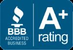 Elite Garage Door BBB-Aplus Rated Company
