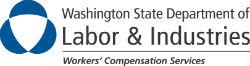 Labor & Industry Licesned Company - Elite Garage Door LLC