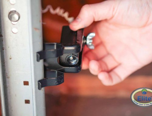 3 Must-Have Upgrades to Any Garage Door