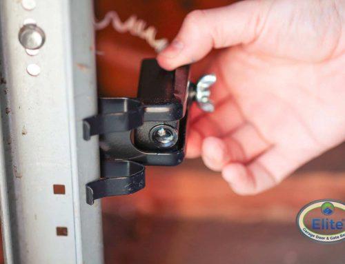 3 Must-Have Upgrades to Any Garage Door