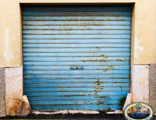 What Should A New Garage Door Cost a Home Owner?