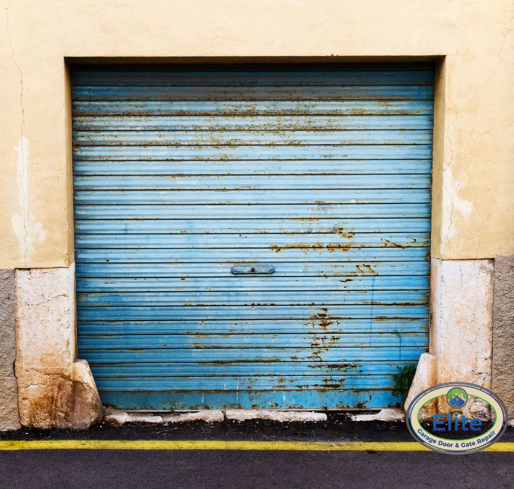 What Should A New Garage Door Cost A Home Owner
