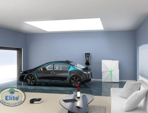 What Are The Best Uses For A Garage?