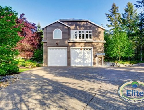 Does Adding a Two-Car Garage Add Value to Your Home?