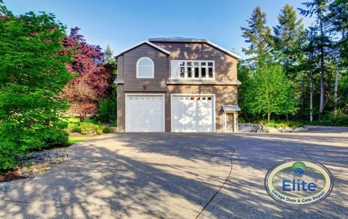 Does Adding a Two-Car Garage Add Value to Your Home